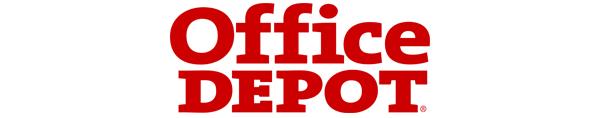 FNL_OfficeDepot_LOGO.png