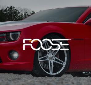 foose wheels.png