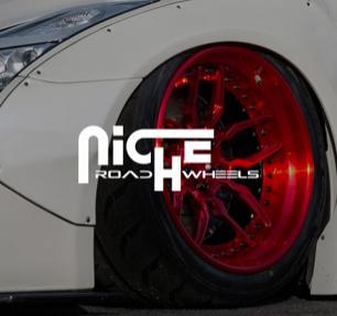 niche wheels.png