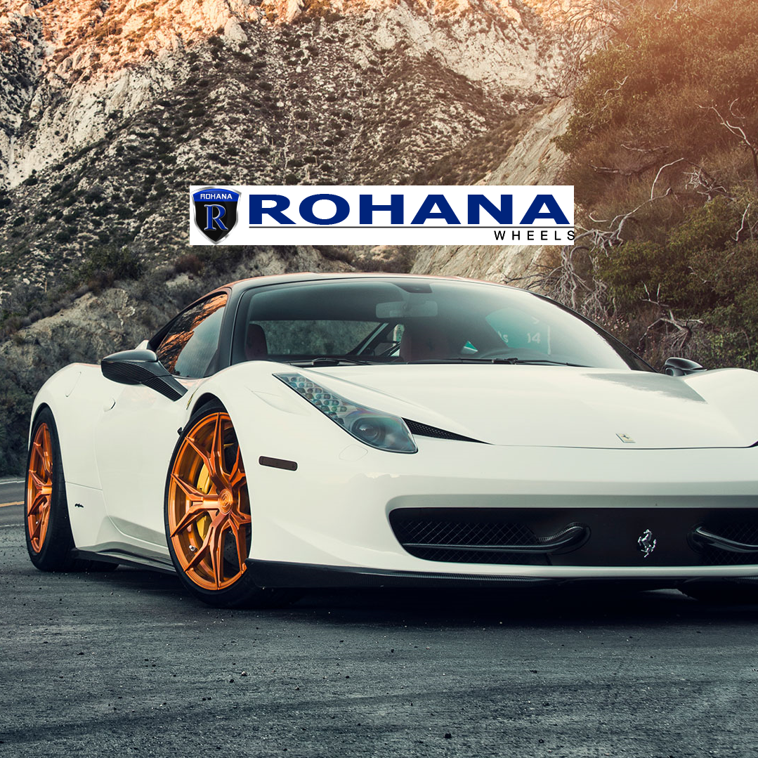 rohhana wheels.png