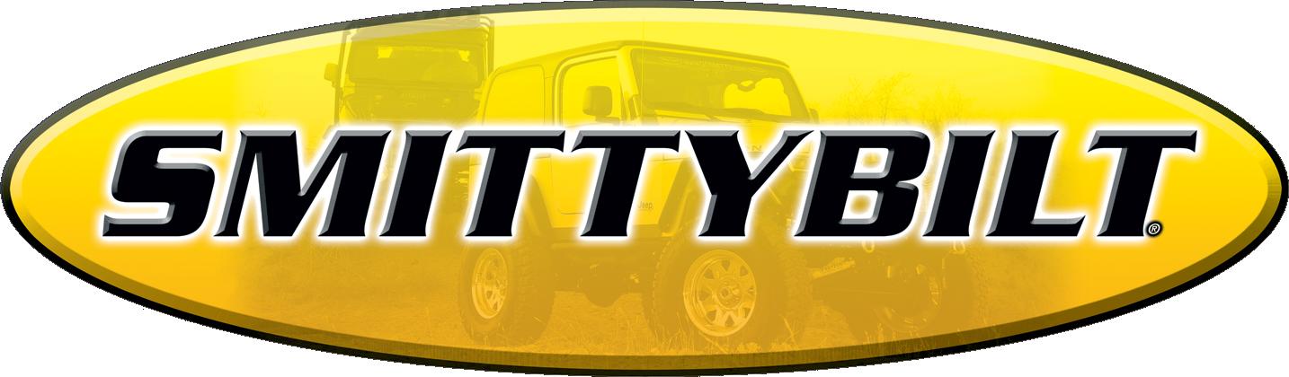 smittybilt-logo.png