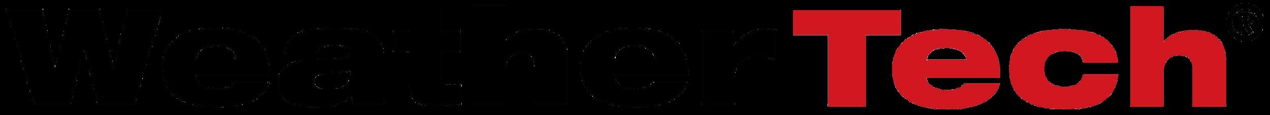 weathertech logo.png