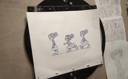Animationcourses