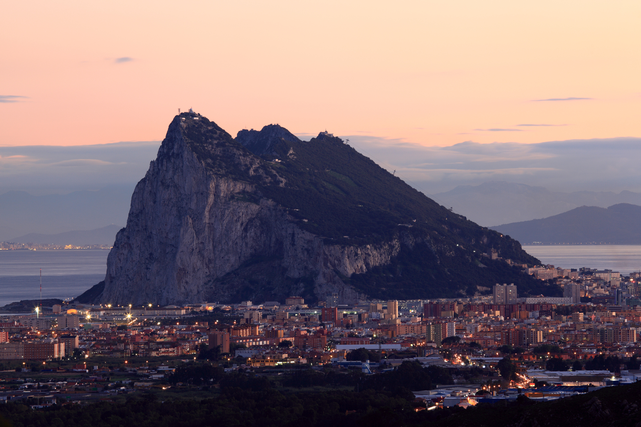 We run workshops internationally and are based in Gibraltar and in the UK