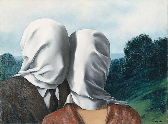 Magritte the Lovers.jpg