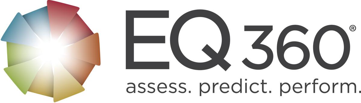 Copy of EQ360 logo