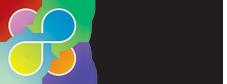 logo-BrentCouncil-227x84.png