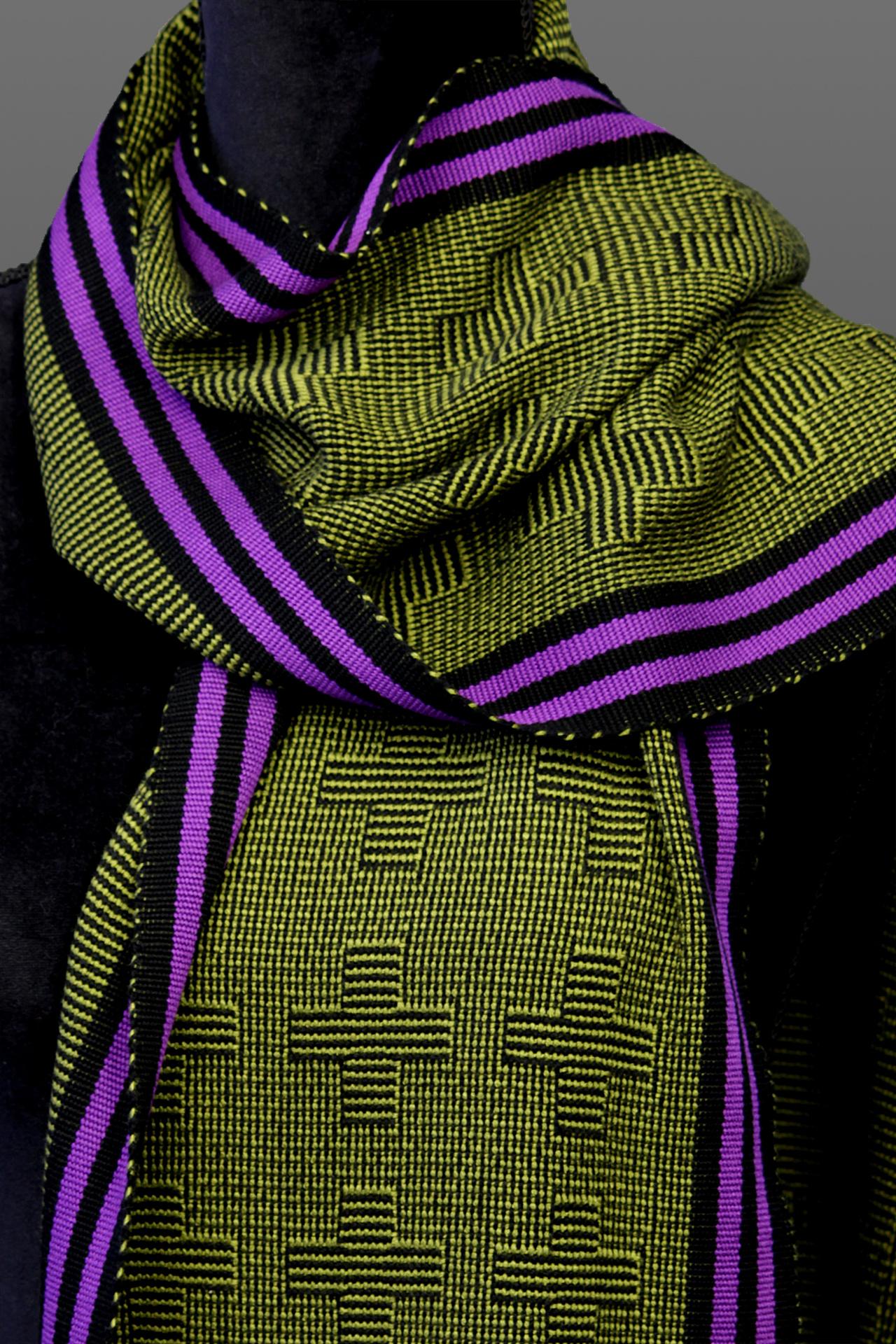 San Tasu Green Tea Pansy_49 CU.jpg