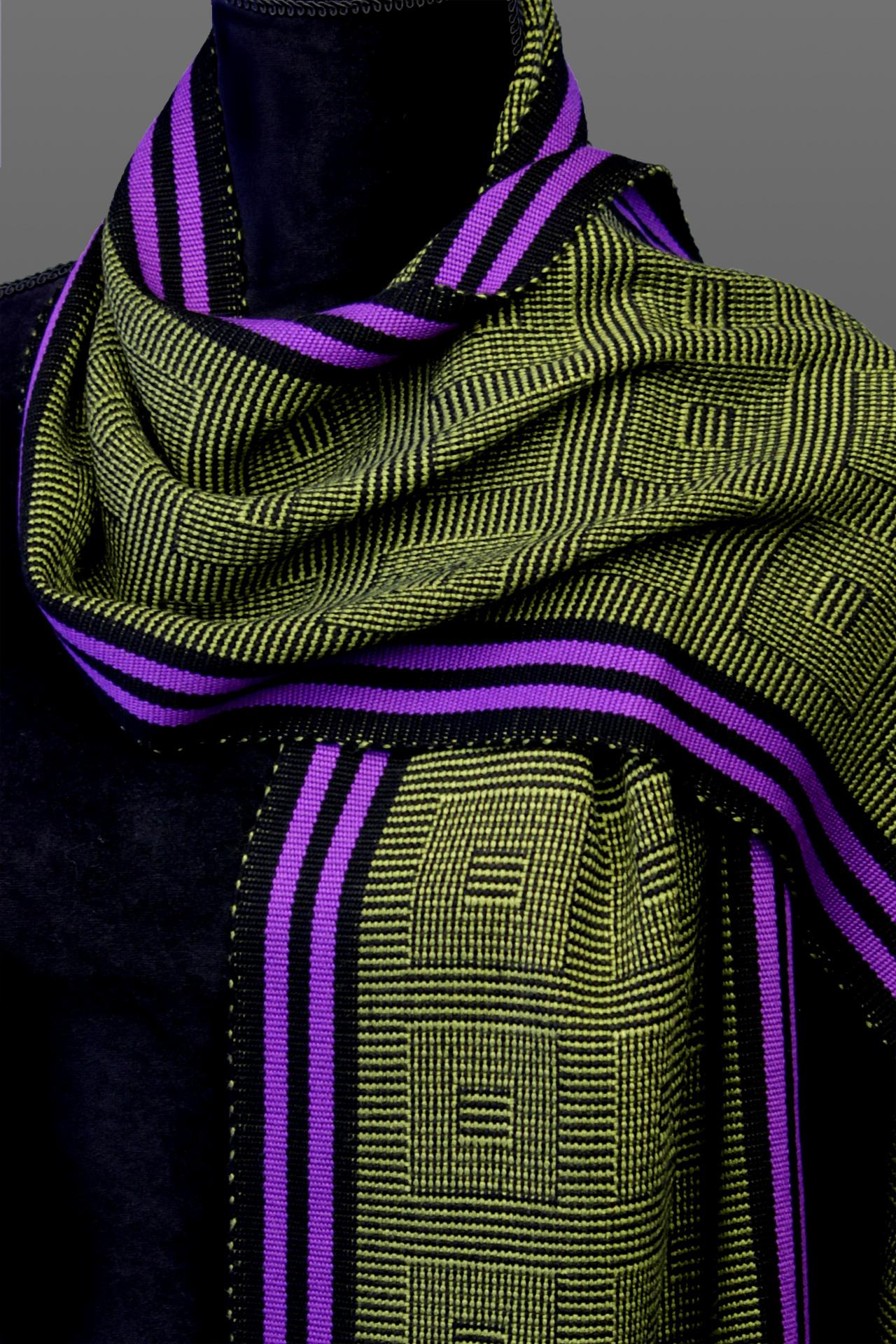 Square Squared X3 Green Tea Pansy_12 CU.jpg