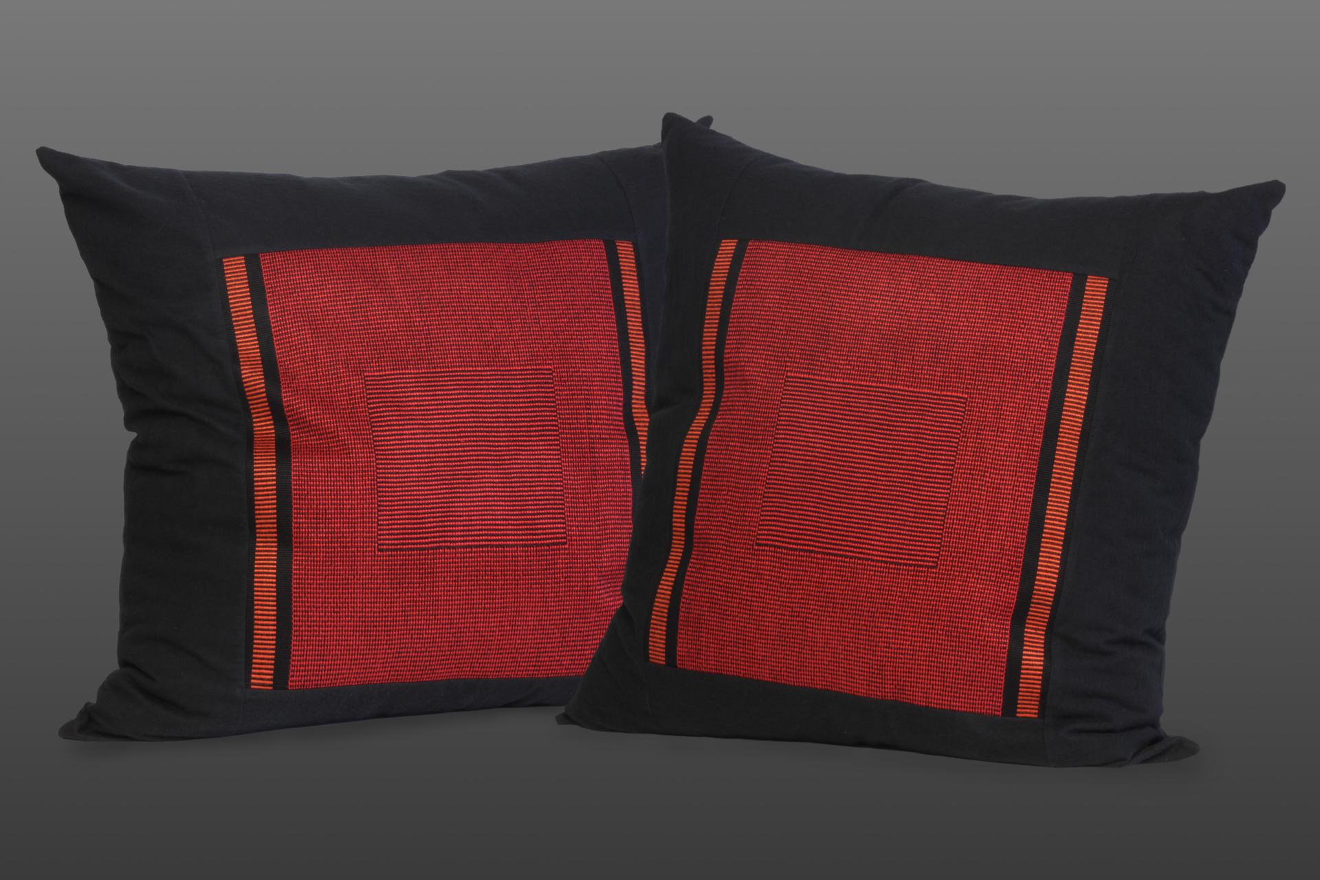 Red Beemer on Gray.jpg