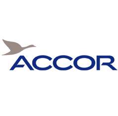 Accor photographer.jpg