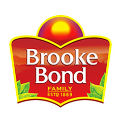 brookebond photographer.jpg
