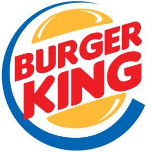 burger-king photographer.png