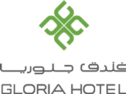 gloria hotel  photographer.png