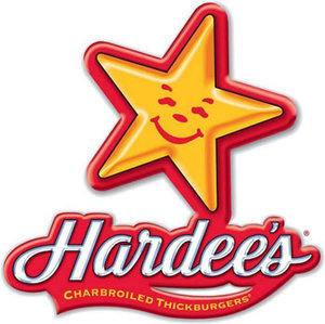 Hardees photographer.jpg