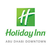 Holiday inn  photographer.jpg
