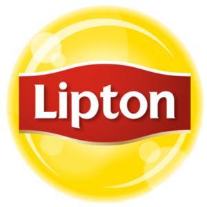 lipton photographer.png