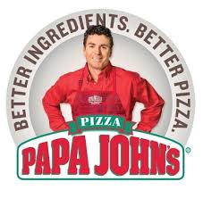 papajohns photographer.jpeg