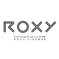 Roxy_Logo photographer.jpg
