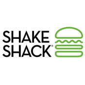 shake_shack_logo photographer.jpg