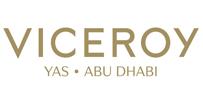 Viceroy_logo_YAS_ABU_DHABI_ photographer.jpg