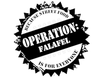 operations falafel photographer.png