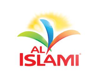 AI-Mobile-Logo.jpg