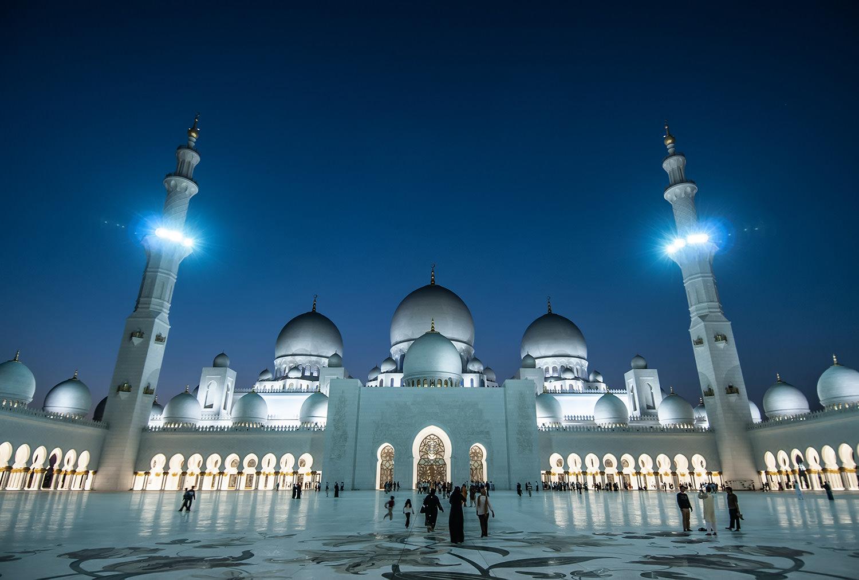 Dubai_Travel_Photographer_02.jpg