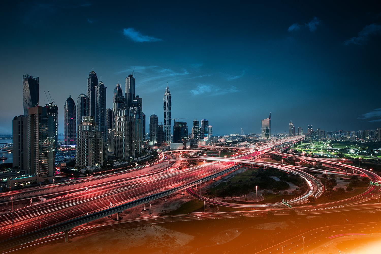 Dubai_Travel_Photographer_06.jpg