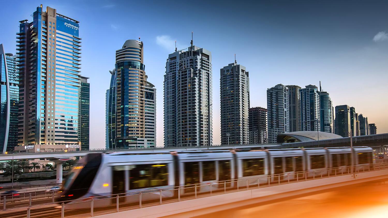 Dubai_Travel_Photographer_08.jpg