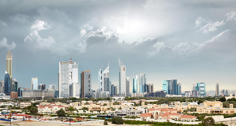Dubai_Travel_Photographer_13.jpg