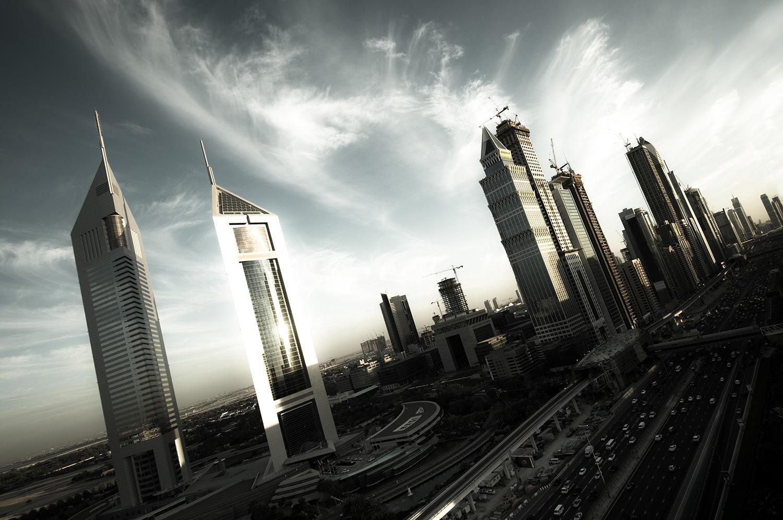 Dubai_Travel_Photographer_16.jpg