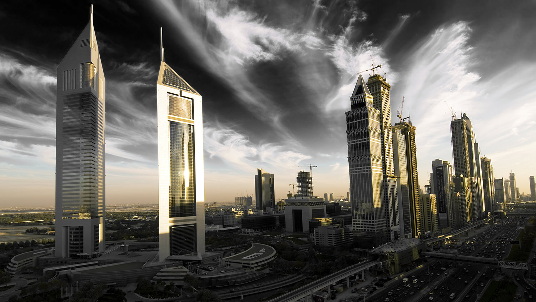 Dubai_Travel_Photographer_28.jpg