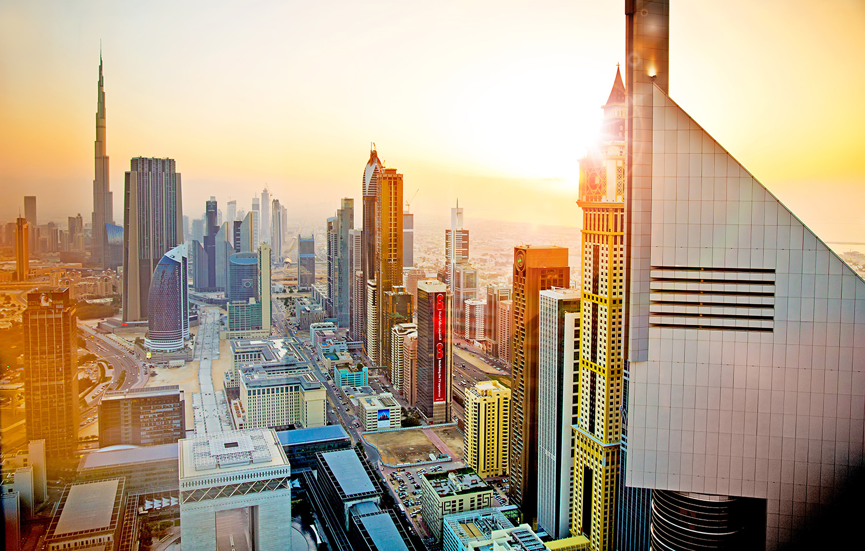 Dubai_Travel_Photographer_30.jpg
