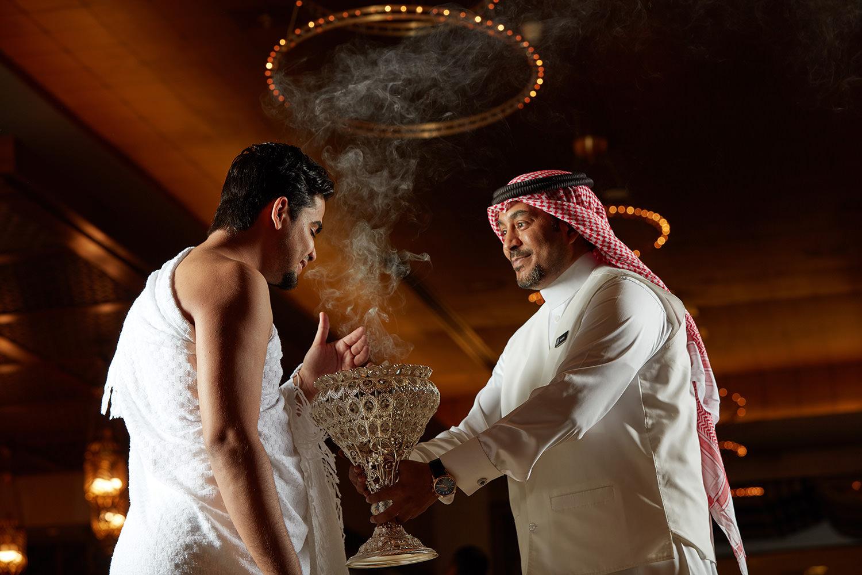 Dubai_Lifestyle_Luxury_Photographer02.jpg