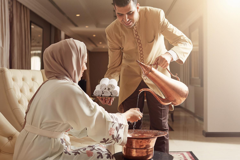Dubai_Lifestyle_Luxury_Photographer08.jpg