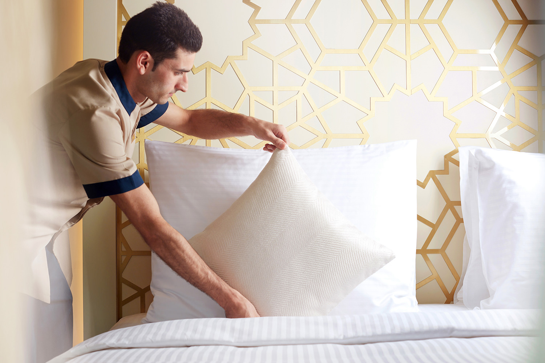 Dubai_Lifestyle_Luxury_Photographer10.jpg