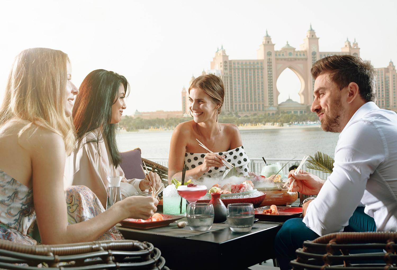Dubai_Lifestyle_Luxury_Photographer19.jpg