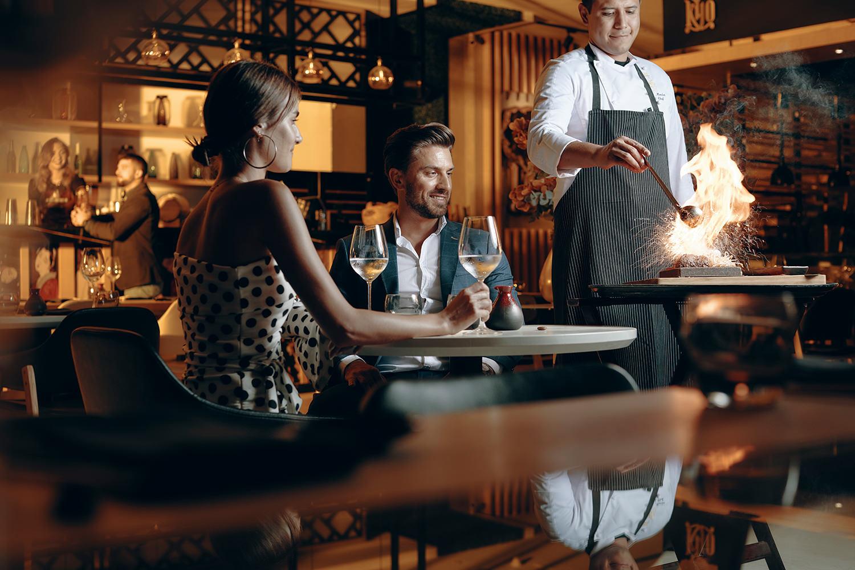 Dubai_Lifestyle_Luxury_Photographer21.jpg
