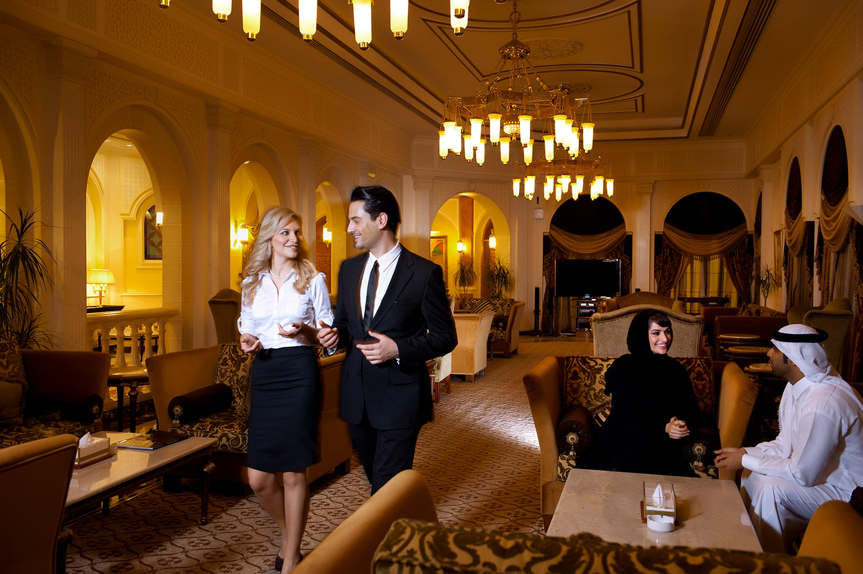 Dubai_Lifestyle_Luxury_Photographer28.jpg