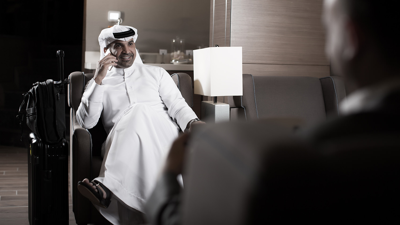 Dubai_Lifestyle_Luxury_Photographer30.jpg