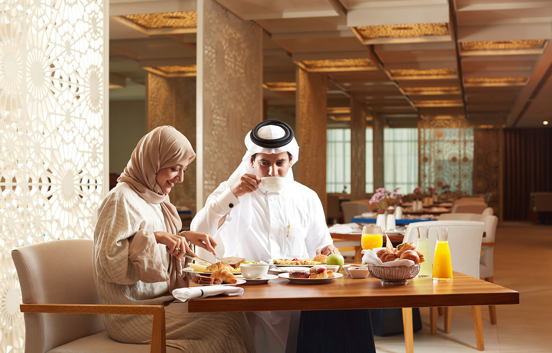 Dubai_Lifestyle_Luxury_Photographer32.jpg