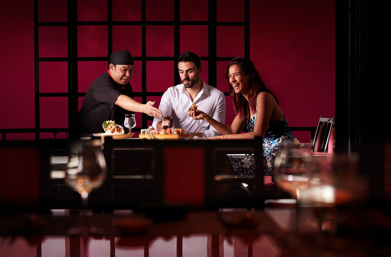 Dubai_Lifestyle_Luxury_Photographer34.jpg