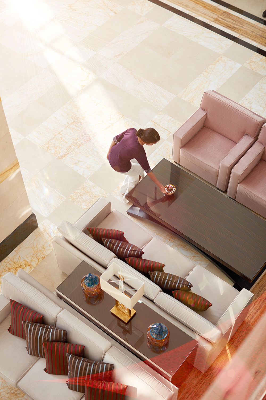 Dubai_Lifestyle_Luxury_Photographer33.jpg
