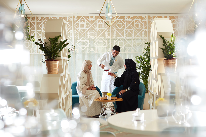 Dubai_Lifestyle_Luxury_Photographer35.jpg