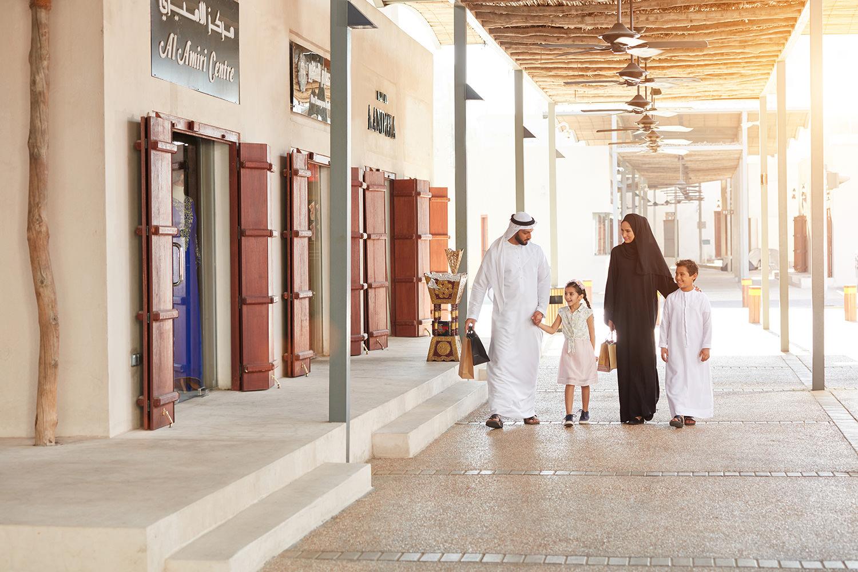 Dubai_Lifestyle_Luxury_Photographer36.jpg