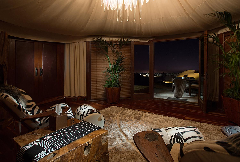 Dubai_Hotel_Photographer_02.jpg