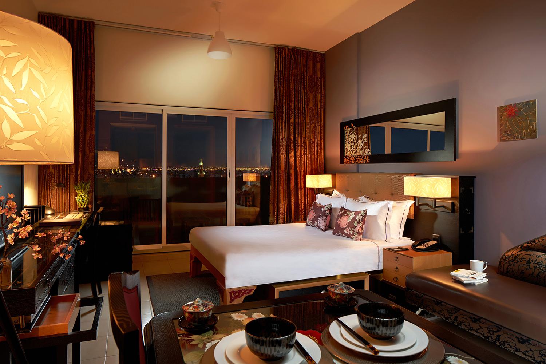 Dubai_Hotel_Photographer_07.jpg