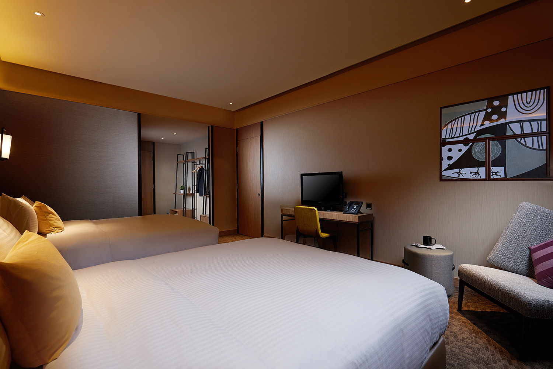 Dubai_Hotel_Photographer_08.jpg