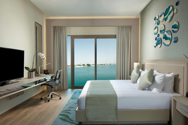 Dubai_Hotel_Photographer_10.jpg